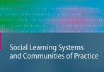 Communities of practice and social learning systems